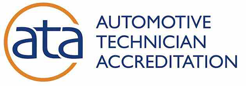 Automotive Technician Accreditation