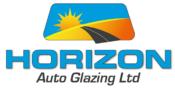 Horizon Auto Glazing