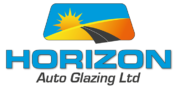 Horizon Auto Glazing
